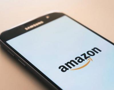 Amazon may open thousands of cashierless stores by 2021