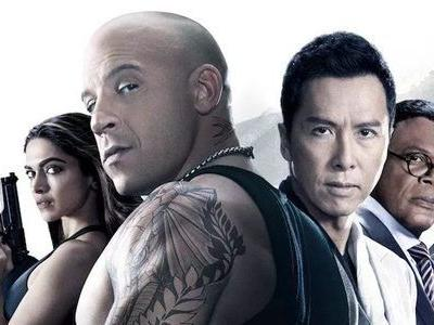 Xander Cage Will Return Again: 'xXx 4' Begins Production This Winter