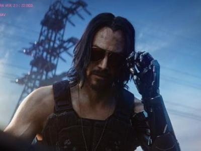 CD Projekt RED is an 'Acquisition Candidate' Following Cyberpunk 2077 Issues, Says DFC