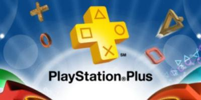 PlayStation Plus in 2016: $1,175 Worth of Games Offered