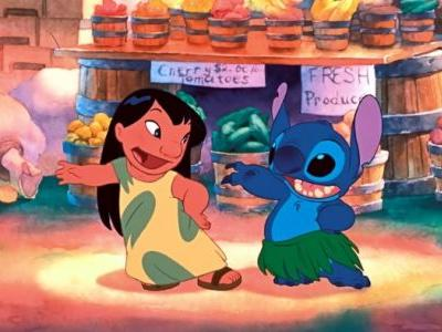 Daily Podcast: Lilo and Stitch, Venom, Chronicles of Narnia, Star Wars, George Carlin, West Side Story, Zack Snyder and Netflix