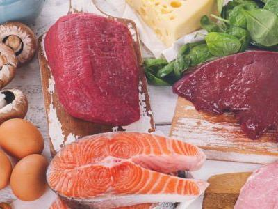 Vitamin B: Top 6 Benefits of B Vitamins & How to Get More in Your Diet