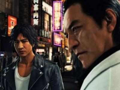 Project Judge Coming to the West in Summer 2019, Officially Titled Judgement