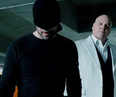 These 'Daredevil' Easter Eggs Will Make Every Comic Fan Lose Their Mind