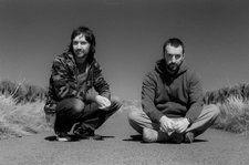 Boards of Canada Share Previously Unreleased Track 'XYZ': Stream It Now
