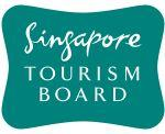 STB forecast tourists to spend $27.1b in 2018