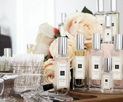 Fragrance Obsession: Jo Malone London