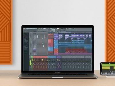 Fruity Loops Is Available On Mac After Two Decades