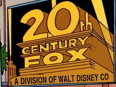 How Many People May Lose Their Jobs Due To The Disney And Fox Merger
