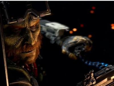 Call of Duty: Black Ops 4's Halloween Special Event Starts Tomorrow on the PlayStation 4
