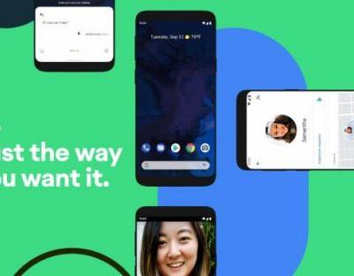 Android 10 adoption numbers bring hope for the future