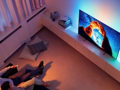 OLED vs LCD & LED: which TV technology should earn a place in your living room?