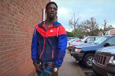 Juicy J, King Push & More React to Jimmy Wopo's Death