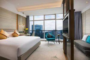 WebRezPro cloud property management system by World Web Technologies announced the direct integration with Nuvola, a hotel optimization and guest engagement software solution