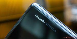 Huawei applies to trademark its OS 'Hongmeng' in 9 countries, including Canada