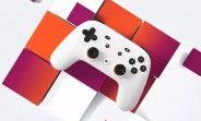 Google will reveal Stadia pricing, launch information, and announce titles soon