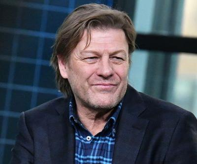 Sean Bean says it's a surprise when his character lives