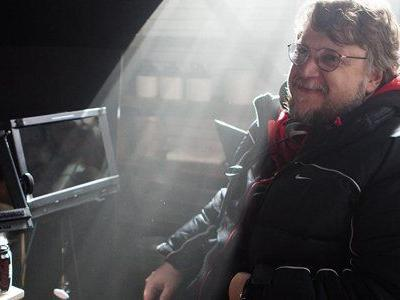 Four Great Guillermo del Toro Audio Commentaries