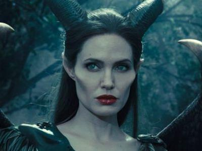 'Maleficent 2' Gets a New Title, New Release Date and New Poster