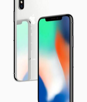 IPhone X Final Production Has Reportedly Not Yet Begun