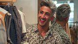 ICYMI, Tan France Became the Most Relatable Member of the Fab 5 in Queer Eye Season 2