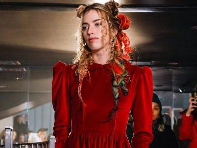 The new designers that reigned at New York Fashion Week