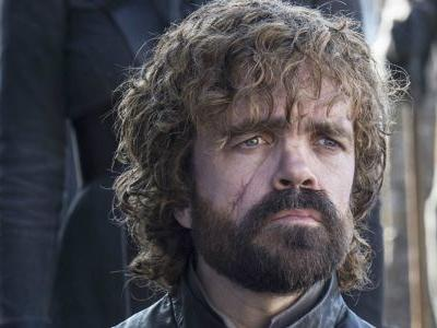 Death Could Be a Great End for Tyrion on GoT, According to Peter Dinklage