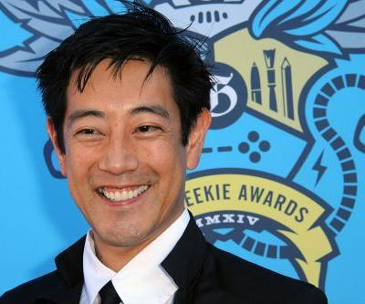 The Grant Imahara STEAM Foundation Created to Honor Legacy of Late 'MythBusters' Host