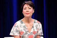 Ann Curry Talks Matt Lauer Harassment Claims: 'I'm Not Surprised by the Allegations'