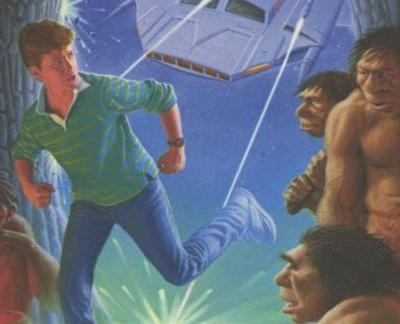 20th Century Fox Taps Kino's CtrlMovie for Choose Your Own Adventure