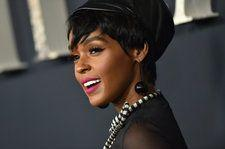 Janelle Monae Joins Disney's Live-Action 'Lady and the Tramp'