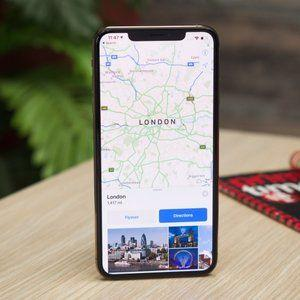 Latest Apple Maps expansion highlights company's commitment to crucial Indian market