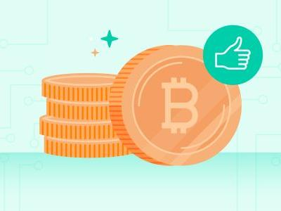 8 Pros and Cons of Bitcoin