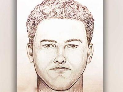 'We are coming for you': New info, sketch revealed in 2017 slaying of Delphi teens