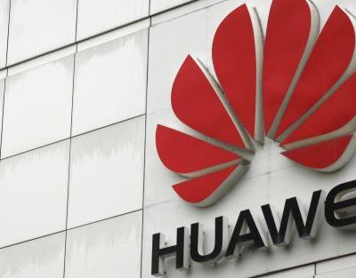 Huawei finance chief arrested in Canada as US seeks extradition