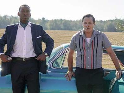 Green Book Is 'Full Of Lies,' According To Dr. Donald Shirley's Family