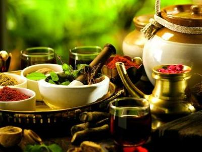 Ayurveda: The Modern Science of Traditional Medicine