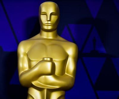 Here's who should win at the 2019 Oscars