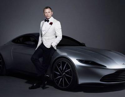 Bond 25 Release Date Pushed Back To Easter 2020