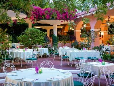 Six Best End-of-Summer Wine Patios in Los Angeles
