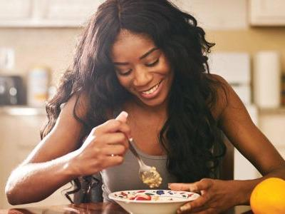 To skip or not to skip breakfast: that is the question