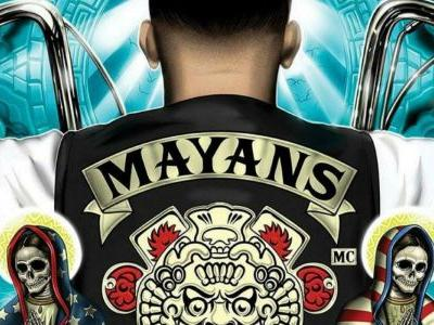 What Will Mayans MC Season 2 Be About?
