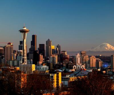Seattle Venture Capital Watch: Nohla, Auth0, Glowforge & More