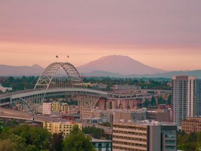 14 Things to See and Do in Portland, Oregon