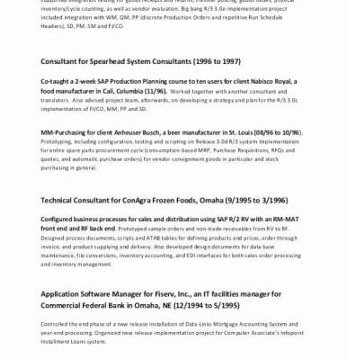 30 New Payment Plan Agreement Template Word Images