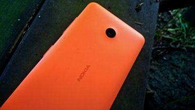 Nokia's officially back in the phone game