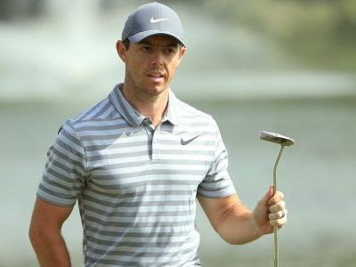 Arnold Palmer Invitational: Rory McIlroy cruises to victory at Bay Hill