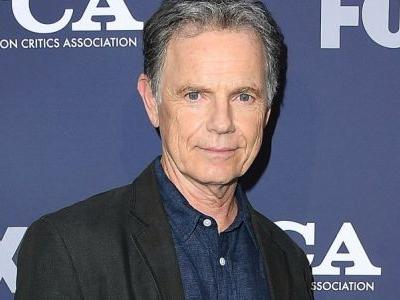 Bruce Greenwood Joins Cast of Shining Sequel Doctor Sleep