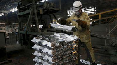 Russian factory activity moves from strength to strength