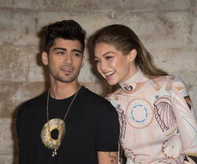 Zigi No More! Gigi Hadid And Zayn Malik Have Split Again: 'They're Done'